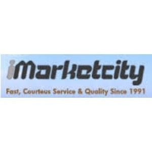 i-Marketcity promo codes