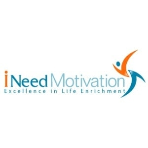 I Need Motivation promo codes