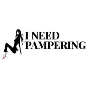 I Need Pampering promo codes