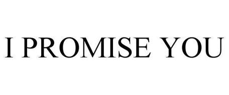 I Promise You Jewelry promo codes