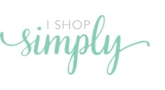 I Shop Simply promo codes