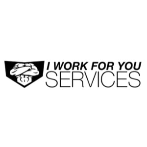 I Work For You Services promo codes