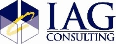 IAG Consulting promo codes