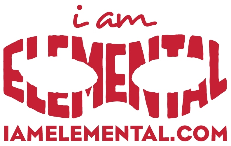 IAmElemental promo codes