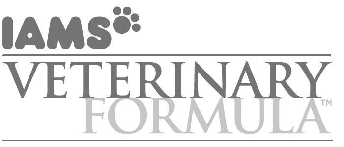 Iams Veterinary Formulas promo codes
