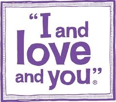 I and Love and You promo codes
