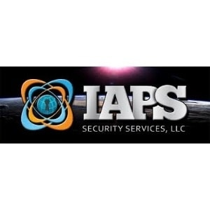 IAPS Security Services promo codes