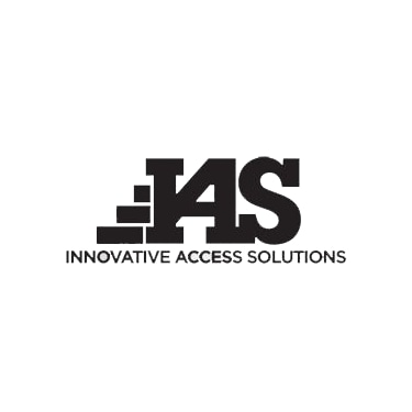 Innovative Access Solutions promo codes