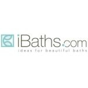 iBaths.com promo codes
