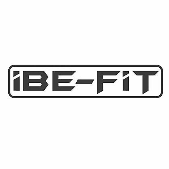 iBE-FIT promo codes