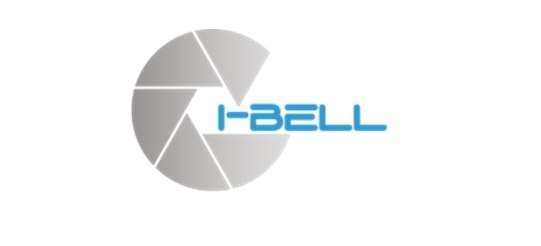 I-Bell promo codes
