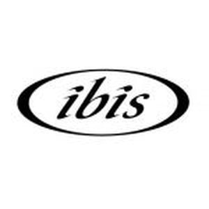 Go to Ibis Store store page