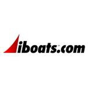 iboats promo codes