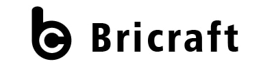 Bricraft promo codes