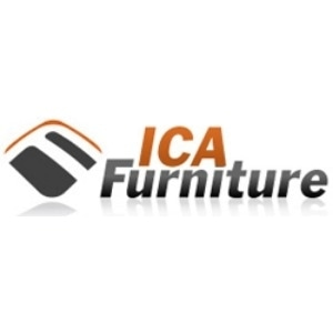 ICA Furniture promo codes