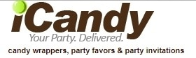 ICandy promo codes