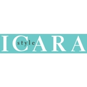 Icara Style promo codes