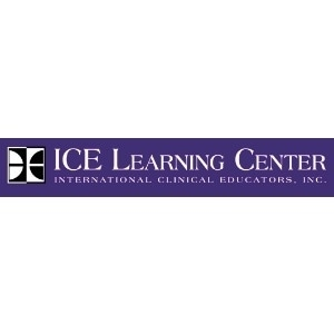ICE Learning Center promo codes