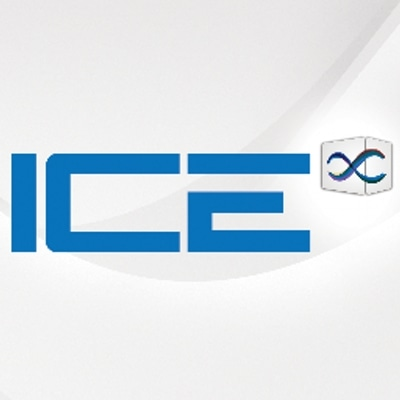 ICE Mobile promo codes