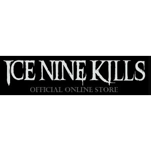 ICE NINE KILLS OFFICIAL ONLINE STORE promo codes