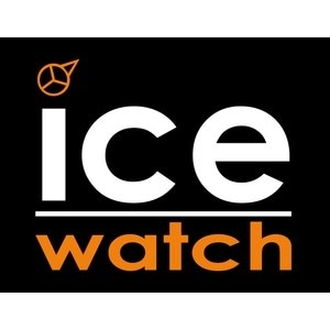 Ice-Watch promo codes