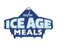 Ice Age Meals promo codes