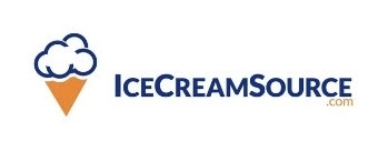 icecreamsource