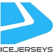 IceJerseys promo codes