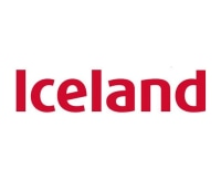 Iceland Foods promo codes