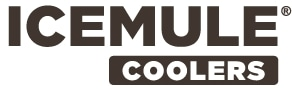 ICEMULE Coolers promo codes