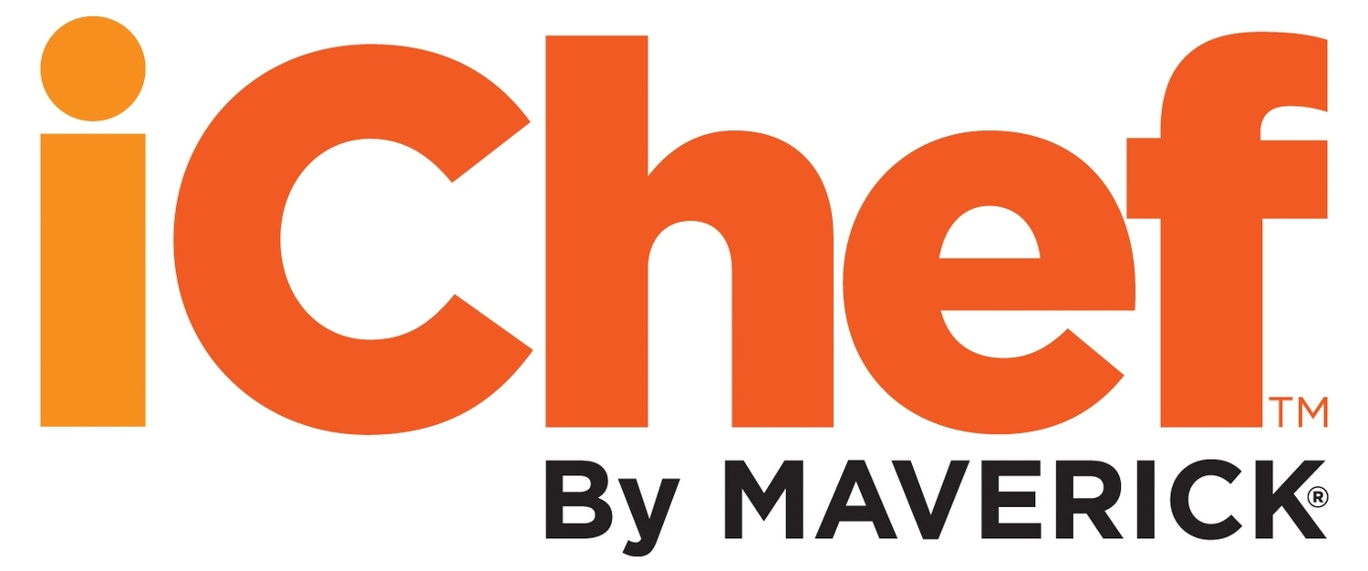 iChef by Maverick promo codes