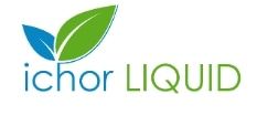 ichorliquid promo codes