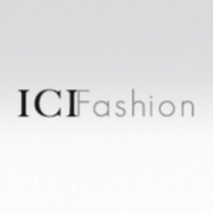 ICI Fashion promo codes
