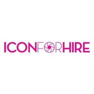 Icon for Hire promo codes