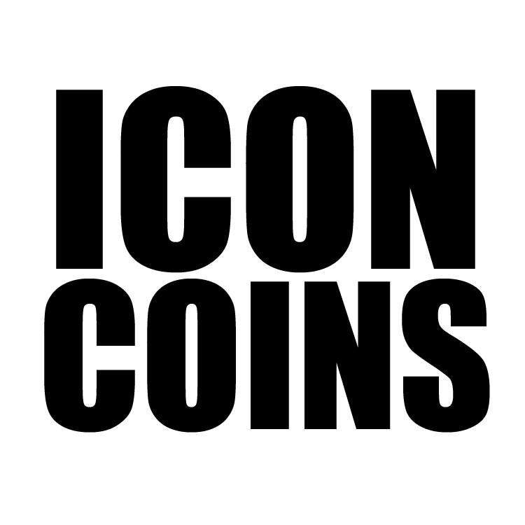 Icon Coins promo codes