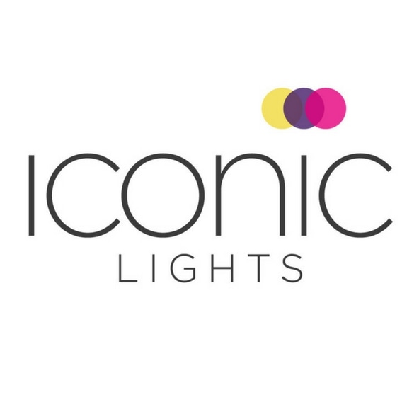 Iconic Lights promo codes
