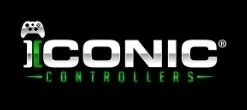 Iconic Controllers promo codes