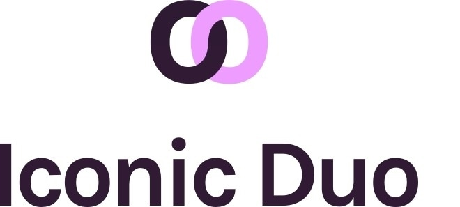 Iconic Duo promo codes