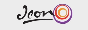 Icon Shoes promo codes