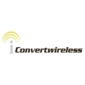 iConvertwireless promo code