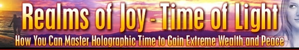 Realms of Joy - Time of Light promo codes