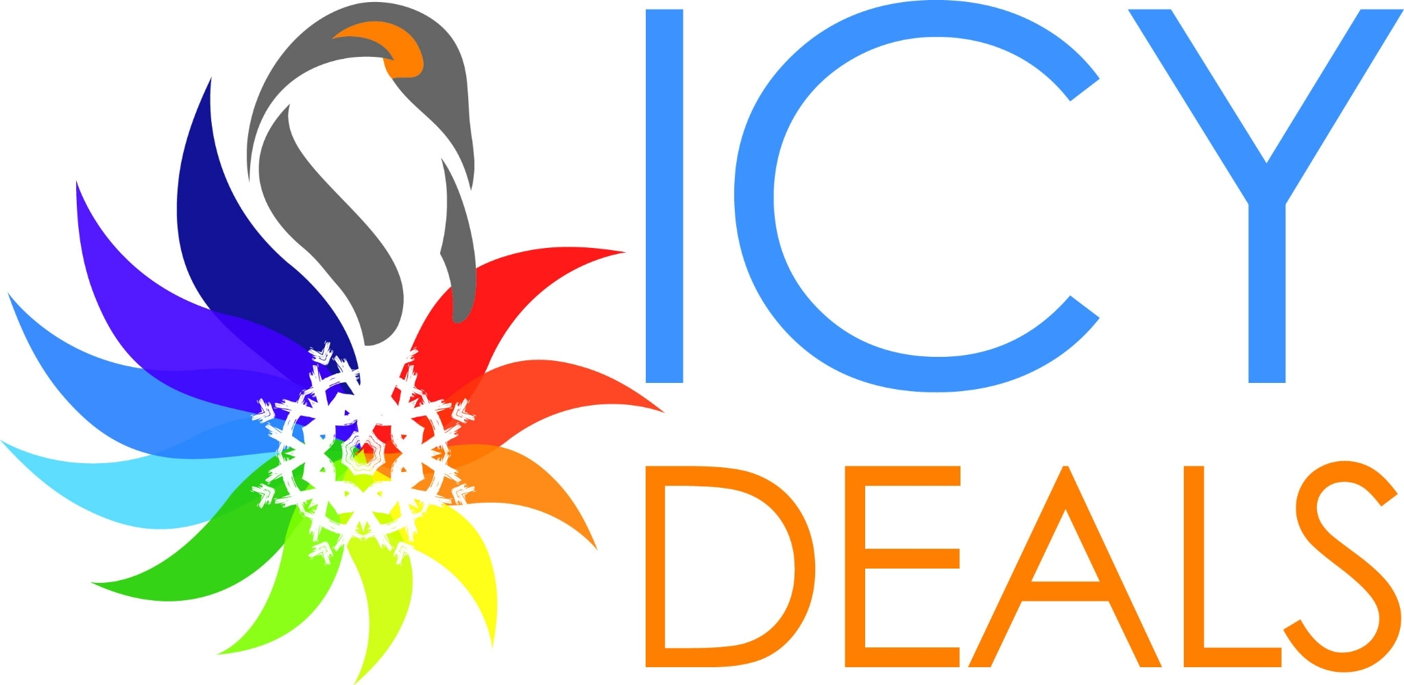 IcyDeals promo codes