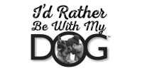 I'd Rather Be With My Dog promo codes