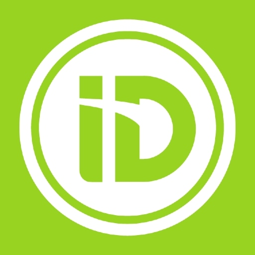 Shop idtech.com