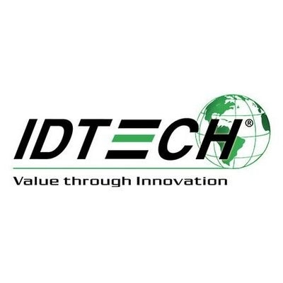 Shop idtechproducts.com