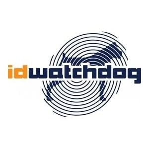 ID Watchdog promo codes
