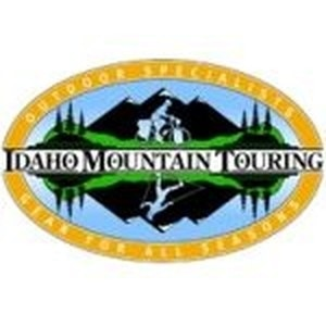 Idaho Mountain Touring promo codes