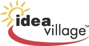 Idea Village promo codes