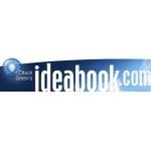 Ideabook promo codes