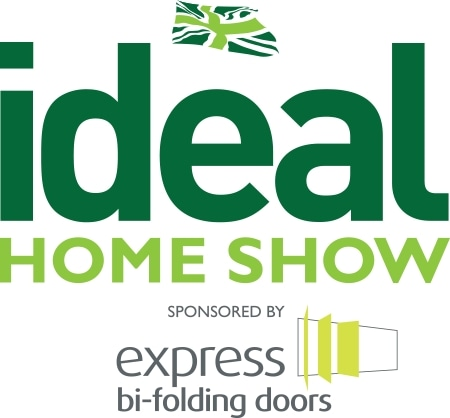 Ideal Home Show Manchester promo codes